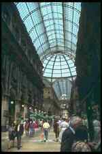 224080 Galleria Milan A4 Photo Print