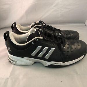 Adidas Barricade Classic Tennis Shoe