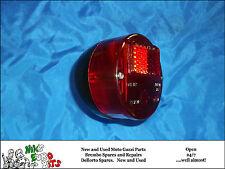 DUCATI   750/900 SS / 750 GT/SPORT / 450 SCRAMBLER   CEV REAR TAIL LIGHT