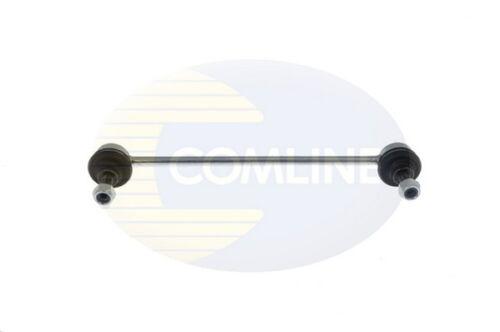 5 YEAR WARRANTY Comline Rear Stabiliser Link Bar CSL7014 BRAND NEW