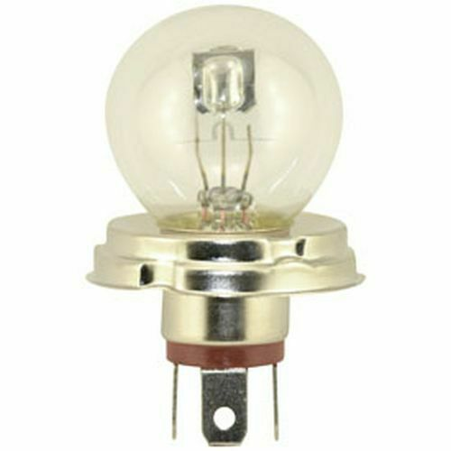 Replacement Bulb For Ring R410 45w 12v