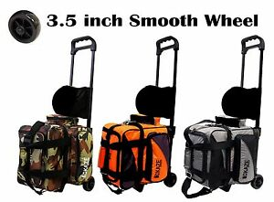 KAZE-SPORTS-1-One-Single-Bowling-Ball-Roller-Tote-Bag-Joey-Spare-Add-On-2