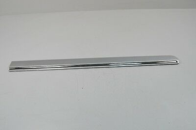 Mercedes-Benz B200 W245 2 0CDI Door Moulding Trim A1696983562 | eBay