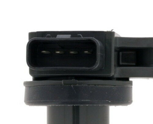Prenco 36-8106 Ignition Coil