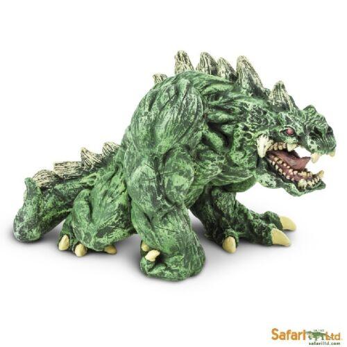 Behemoth 13 cm Serie Mitologia Safari Ltd 803829 Novità 2017