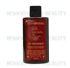 Creme Of Nature olio di argan trattamento 88.7 ML ** OFFERTA SPECIALE **
