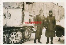 3 x Foto, Werkstatt Team, Eiseskälte, Januar 1942, Orel, Halbkette, Russland