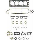 Engine Cylinder Head Gasket Set Fel-Pro fits 77-82 Porsche 924 2.0L-L4
