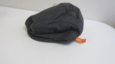 Magician Hat Cap Blue w//Elephant Boy Size 0-12-24 2T-3T 4T-5T NEW GYMBORE Mr