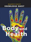 Body and Health by Reader's Digest (Hardback, 2005)