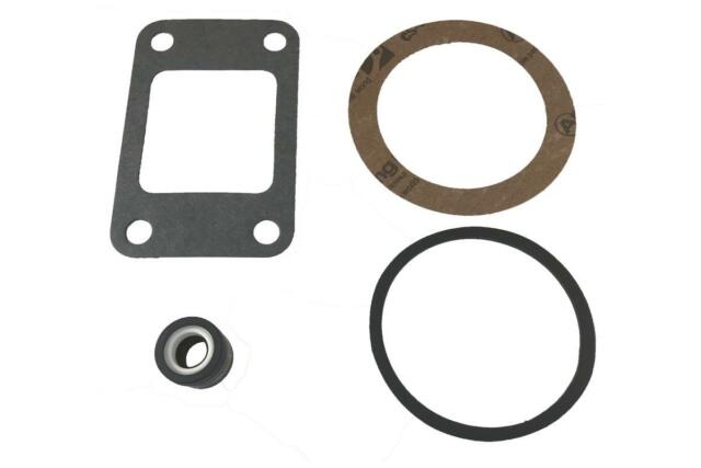 Aftermarket Seal Kit For Hoffman 180013 Fits Watchman A B WC WCD Condensate Pump