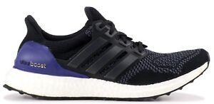 8befa59e9 Adidas Women s Ultra Boost Running Shoes Trainers B27172 - UK 8.5 US ...