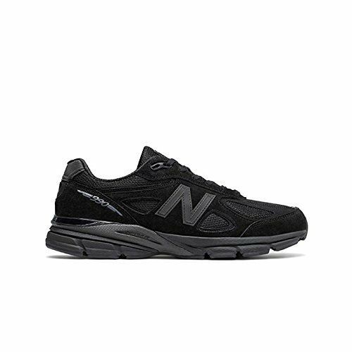 New Balance Mens 990V4 Running shoes- Pick SZ color.