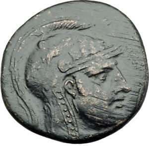 Sinope-in-Paphlagonia-105BC-MITHRADATES-VI-Time-Perseus-Medusa-Greek-Coin-i64871