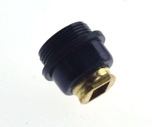 New Ryobi OEM 039028007034 039028001035 Brush Holder AG452K,AG453 Grinders