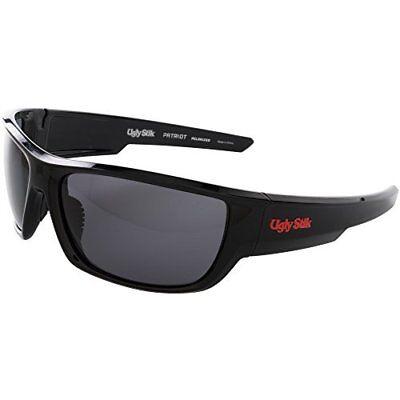 Ugly Stik Patriot Sunglasses