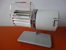 Braun HL1 No 4530 Tischventilator Ventilator Lüfter Fan Tischlüfter rare