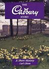 The Cadbury Story: A Short History by Carl Chinn (Paperback, 1998)