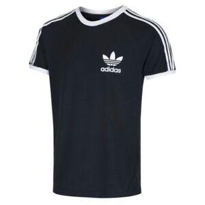 Adidas-Originals-Mens-California-Retro-Black-Essentials-Crew-Neck-T-Shirt-AZ8127