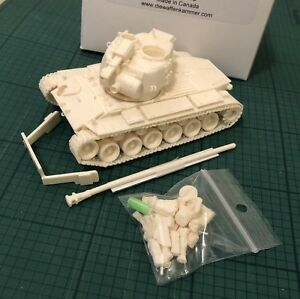 JTFM-Enterprises-Die-Waffenkammer-1-56-T-26E1-1-Super-Pershing-Kit
