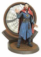 Diamond Select Toys Marvel Select Doctor Strange Movie Action Figure on sale