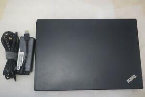 Lenovo-Thinkpad-T460S-Intel-Core-i5-6300U-8GB-256GB-SSD-BT-1080p-FHD-IPS-W10Pro