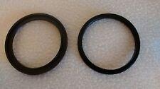 #253400 Hunter PGP-ADJ Riser Seal Kit - seal (181500) and spring seat (189900)