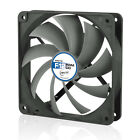 Arctic F12 PWM 120mm Co Case Fan | Delivery