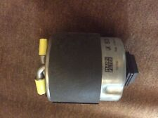 ORIGINALE MANN-FILTER Carburante Filtro Fuel Filter WK 9026