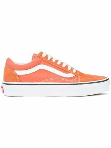 Mens Vans Old Skool
