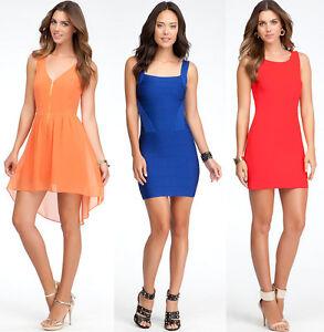 Lot-5000-Women-Dresses-Junior-Apparel-Tops-Mixed-Summer-Clubwear-Wholesale-S-M-L