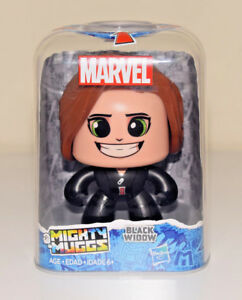Mighty-Muggs-Black-Widow-Marvel-Avengers-Hasbro-Action-Figure-05-NEW