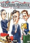Yes Minister Complete Collection 3pc DVD Region 1 794051174826
