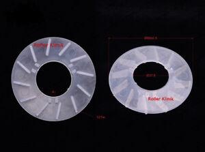 Lüfterrad Variomatik Vario Universal für China Roller 50cc 4T
