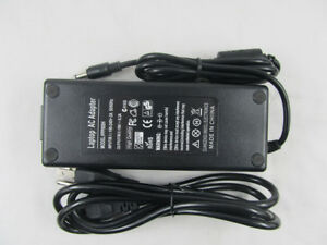 AC-Adapter-Charger-For-Toshiba-Qosmio-F750-19V-6-3A-6-32A-120W