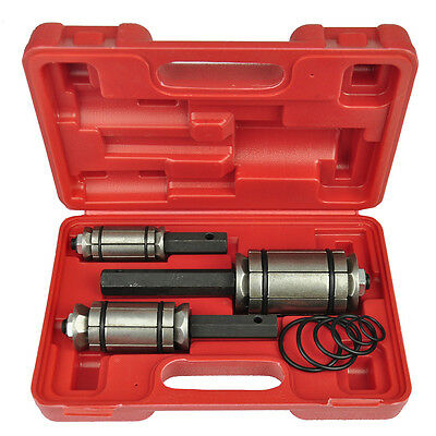 """Tail Pipe Expander 