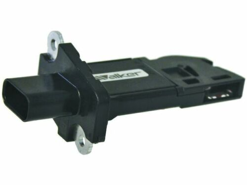For 2011-2017 Ford F350 Super Duty Mass Air Flow Sensor Walker 97492QY 2012 2013