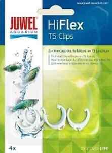 Juwel-Reflektor-Clips-HiFlex-16-mm-Clips-fuer-T5-Reflektoren-High-Lite-4-St