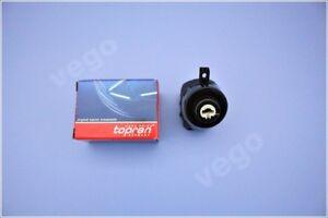 Original-Topran-zundschalter-interruptor-de-encendido-interruptor-de-inicio-6n0905865