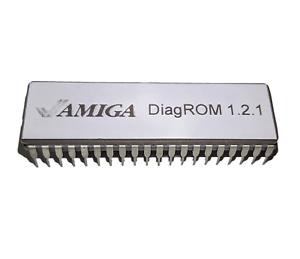 Die-Neustes-Diagrom-V1-2-1-Diagnose-ROM-Fuer-Amiga-CD32-691