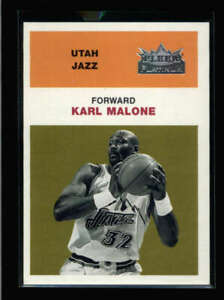 KARL-MALONE-2001-02-FLEER-PLATINUM-68-ANNIVERSARY-EDITION-019-201-AY2536
