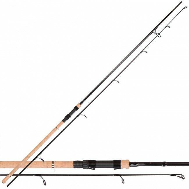 Prologic C2 Natura FD Carp Rod Series