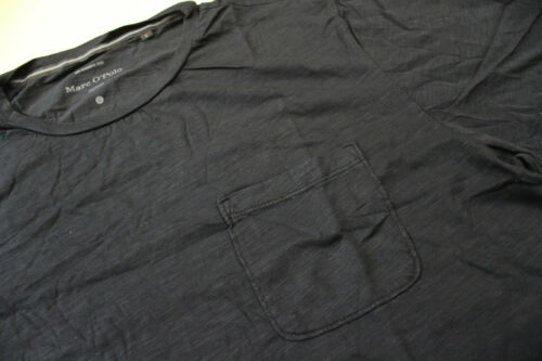 Brand New Without Tags BNWOT Authentic Marc O/'Polo T-Shirt Sz L,XL,2XL