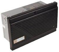 Rv 12 Volt / 12 Amp Elixir - Heng's Power Converter / Charger Trailer