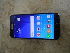 Samsung Galaxy S6 SM-G920V 32gb VeRIZON (57111-1 KR)