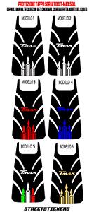ADESIVO-PROTEZIONE-SPORTELLO-SERBATOIO-TMAX-2001-2007-IN-CRYSTAL-T-MAX-T-MAX-500