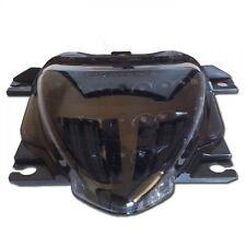 LED Rücklicht Heckleuchte schwarz Suzuki Intruder M 1800 VZR 1800 R M109R