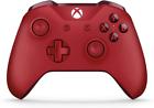 Microsoft (WL300027) Xbox Wireless Controller
