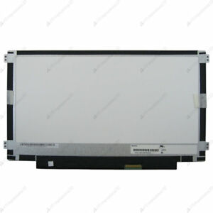 11-6-034-BOE-NT116WHM-N21-Compatible-Laptop-Screen-Display-Panel