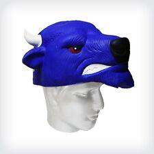 Fh605 Fits Bills NFL Classic Buffalo Hat Foamhead
